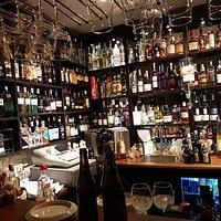 Nordjyllands flotteste bar