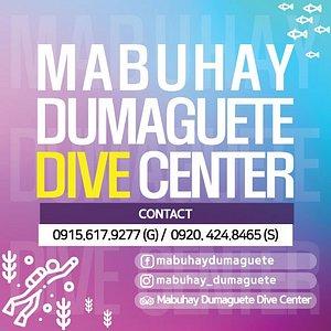 Our dive center rates!