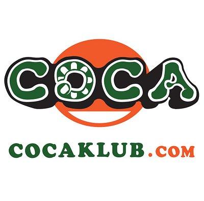 coca profile