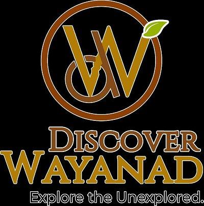 Discover Wayanad