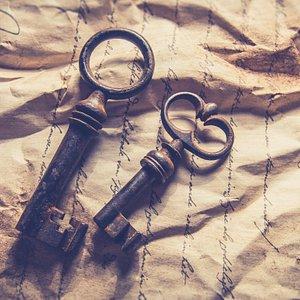 If you love puzzles, you´ll love Getaway Hameenlinna.
