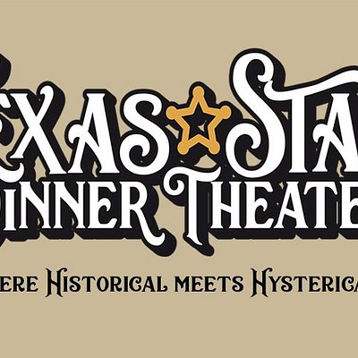 #1 Thing To Do in Grapevine See an award-winning Lone Star Murder Mystery and enjoy a delicious three-course meal!