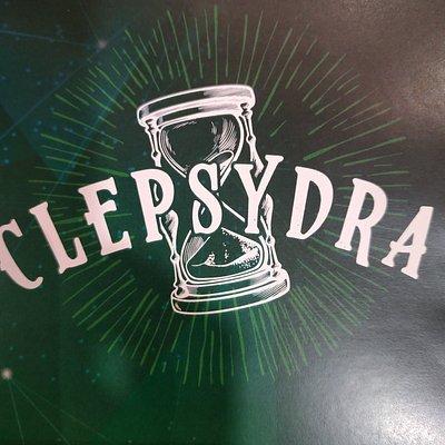 Clepsydra