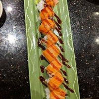 Ninja Steakhouse & Sushi