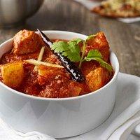 Tikka Indian Cuisine