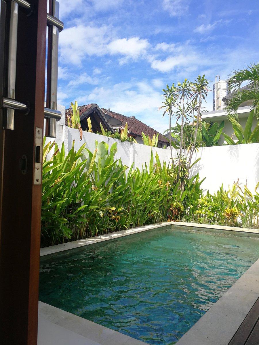 Kae Villas Seminyak Prices Hotel Reviews Bali Tripadvisor