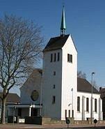 Evangelische Christus-Kirchengemeinde
