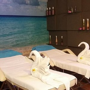 Sand Sea Spa - Beauty&Massage Hat Yai