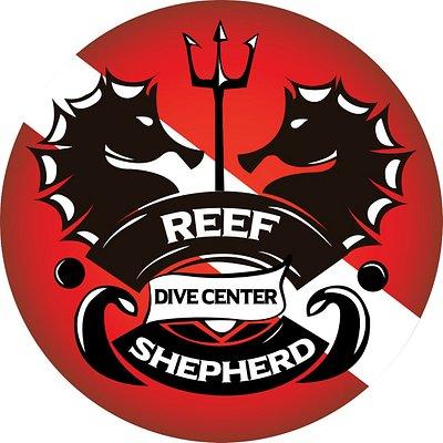 Reef Shepherd Dive Center Taganga
