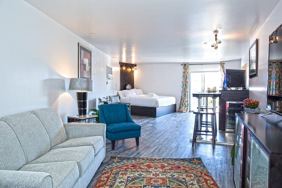 District Hotel Reviews Oklahoma City, Western Style Furniture Oklahoma City