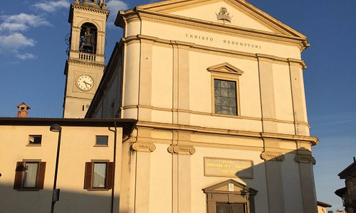 Parrocchia Santa Maria Assunta3