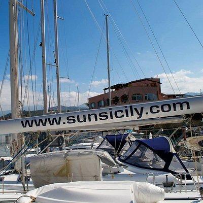 www.sunsicily.com