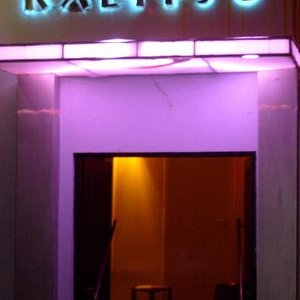 KALYPSO CLUB