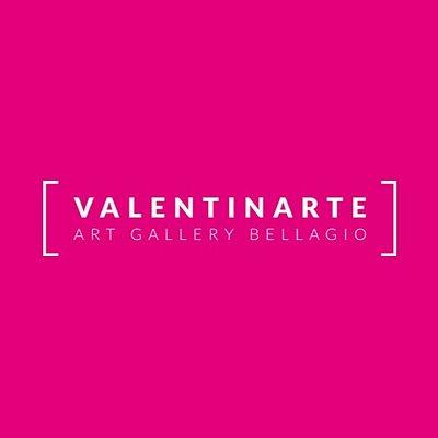 Valentinarte Art Gallery