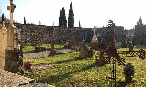 Basilica di Santa Giulia19