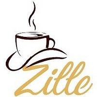 Cafehaus Zille