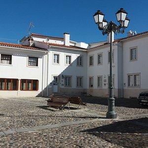 Igreja da Conceição
