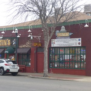 6th Avenue Tavern