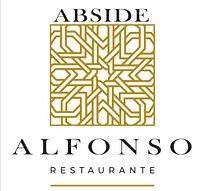 ABSIDE  ALFONSO RESTAURANTE