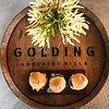 Golding Wines