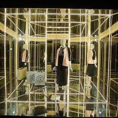 Fashionmarket.lk store - FMLK