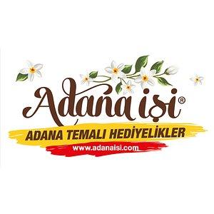 Adana'yı Adanalı'yı anlatan şehrin ruhunu, dilini ve kültürünü yansıtan tasarımları hediyelik ürünlere aktardık. En güzel Adana temalı hediyelik ürünler www.adanaisi.com'da ve merkez satış ofisimizde!