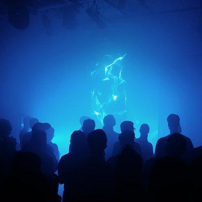 Performance de Lanark Artefax