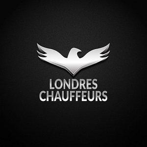 Nos sigam!  Instagram: @londreschauffeurs  Website: www.londreschauffeurs.com Whatsapp: https://api.whatsapp.com/send?phone=447944182693  Atendimento de qualidade e confiança, reservamos o melhor para sua viagem em Londres.