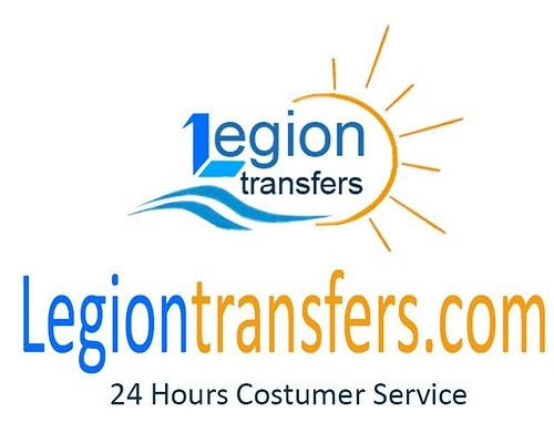 LegionTransfers is based in the city of Thessaloniki and operates public passenger transport from the city of Thessaloniki, to all destinations in Halkidiki, Pieria, Kavala or wherever you want. The transfer is made with luxurious vehicles.