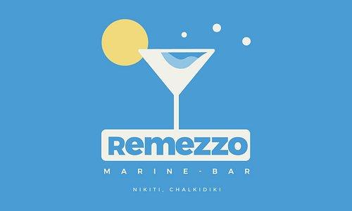 remezzo marine bar quality cocktails
