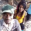 ToursByLocals Zambia