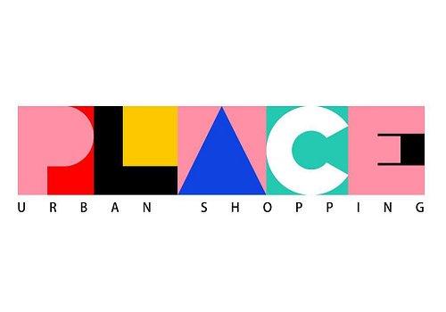 """PLACE no es una tienda típica, es un lugar donde se fusionan diferentes conceptos: desde regalos originales, mobiliario y ropa pasando por accesorios y complementos así como diseños originales en productos """"handmade"""" e incluso plantas naturales."""