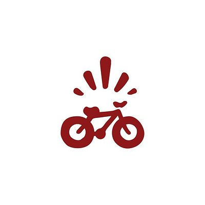 MaBicyclette Logo