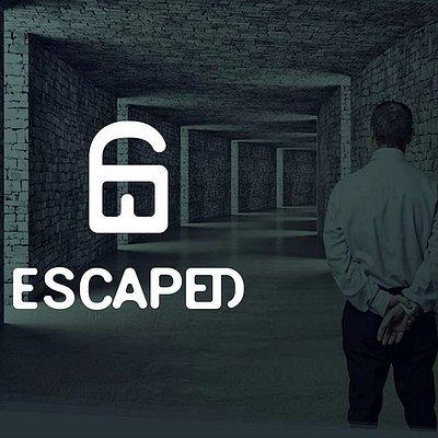 """Um escape room, também conhecido como """"jogo de fuga"""", é um jogo de aventura, na vida real, no qual os jogadores resolvem uma série de quebra-cabeças e enigmas usando pistas, dicas e estratégias para completar os objetivos em mãos.  Os jogadores recebem um limite de tempo para revelar o enredo secreto que está escondido dentro dos quartos.  Salas de escape são inspiradas em videogames estilo """"escape-the-room"""". Esta também é a fonte provável de seu nome."""