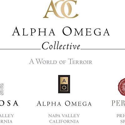 Alpha Omega Collective