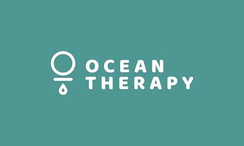 A Ocean Therapy vai reabrir na Praia Grande de Porto Covo no dia 15 de Junho 2019... Apareçam!
