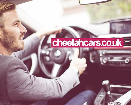 Our drivers are vetted for their safety and record and are all registered with Transport for London.