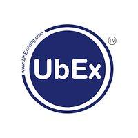 """UbEx Starts with """"U"""" www.UbExLiving.com"""