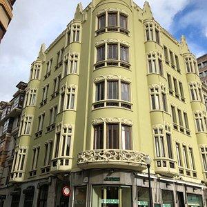 Casa Berenguer