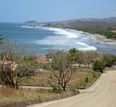 daily shuttle service to managua airport and liberia...santa teresa playa tamarindo 👇                                                             whatsapp http://bit.ly/2HdaWYg                                            tripadvisor http://bit.ly/2tNylaP you tube http://bit.ly/2HcRawb   facebook http://bit.ly/2EJV7XG                         instagram  http://bit.ly/2tPFiIk linkedin http://bit.ly/2tOmHfY reserva un dia antes porfa 📱