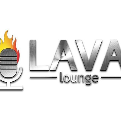 Lava is one of the hottest spots in Guam for Karaoke and Lounge. We have 4 VIP rooms with Karaoke and a Lounge area. We host events such as private parties, birthday parties, and more. Visit us and enjoy the vibe and meet new people.