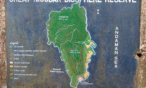 大ニコバル島 旅行・観光ガイド 2020年 - トリップアドバイザー
