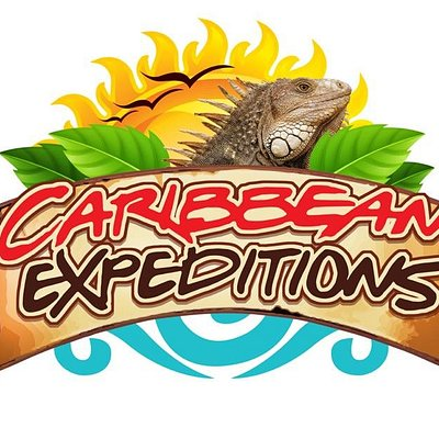 Caribbean Expeditions the Cozumel Hospitality site Destination Management Company