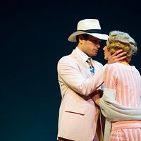 Grand Rapids Civic Theatre grct.org
