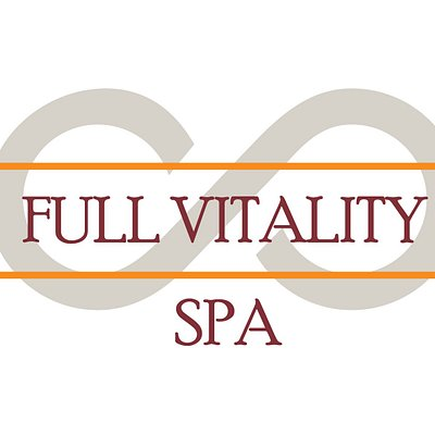 Chain specialized in the VIP massage service. The best massages in the world at Full Vitality spa