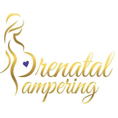 Prenatal Pampering