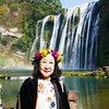 Mei Siew Yean
