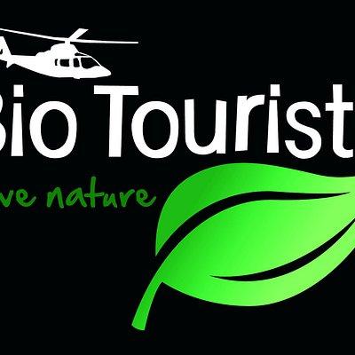BioTourist. Live Nature