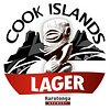 Rarotonga Brewery