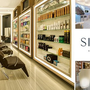 Sisters Beauty Lounges can be found in seven desirable locations in Dubai and Abu Dhabi.